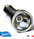 Torcia Subacquea Primaria, Modello XHP 70, LED XHP 70, 3500 Lm